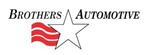 Brothers Automotive
