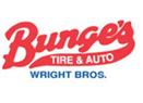 Bunge's Tire & Auto