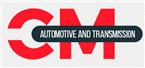 C & M Automotive and Transmissions