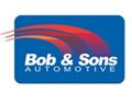 Bob and Sons Automotive Inc