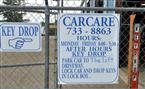 CarCare Inc
