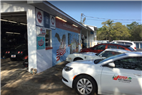 Chilson's Garage