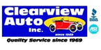 Clearview Auto Inc