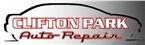 Clifton Park Auto Repair