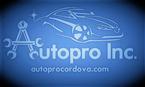 AutoPro Inc