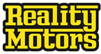 Reality Motors