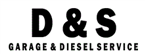 D and S Garage and Diesel Service