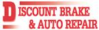Discount Brake and Auto Repair