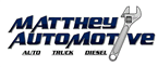 Matthey Automotive