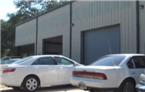 East Burgess Automotive Inc