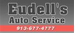 Eudells Auto Service