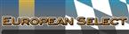 European Select Motor Cars Inc