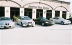 Das European Autohaus