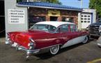Everett Transmission and Auto Repair