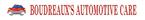Boudreaux's Automotive Care
