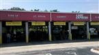 Rikers Automotive & Tire
