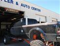 Mad Hatter Auto Center
