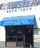 Master Auto Tech