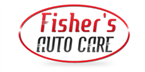 Fishers Auto Care