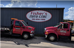 Fishers Auto Care