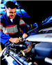 Ft Walton Radiator, Auto Air & Repair