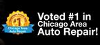 #1 Auto Repair Shop Plainfield, IL, 60585