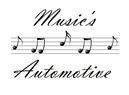 Music's Automotive