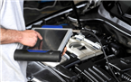 German Auto Repair Inc