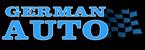 German Auto of San Luis Obispo