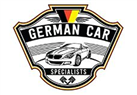 German Car Specialists Inc