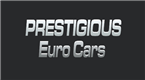 Prestigious Euro Cars