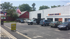 Great Bear Auto Center