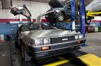 Haglin Automotive Inc.