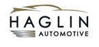 Haglin Automotive Inc.