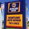 Heartland Auto Repair