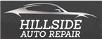 Hillside Auto Repair