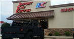 Import Car Center