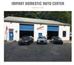 Import Domestic Auto Center