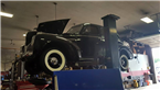 J & H Automotive Services Center