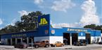 JB Import Automotive Repair
