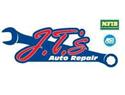 J.T.'s Auto Repair Inc