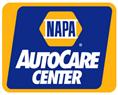 James Auto Center