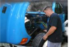 RGA Tire and Auto Repair