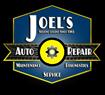 Joel's Auto Repair