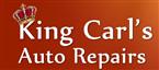 King Carls Auto Repair