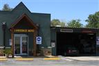 Lansdale Automotive
