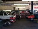Madeira Beach Garage