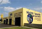 Master Radiator