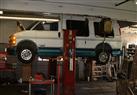Melvindale Car Care