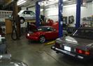 G P Automotive